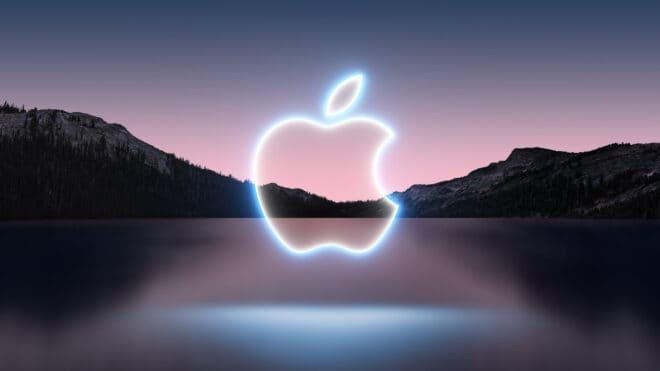 Récap des appareils découverts lors de la Keynote d'Apple.