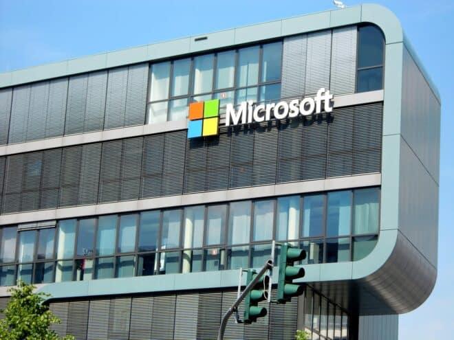 Microsoft lance Start, un service qui concurrence Google Actualités.